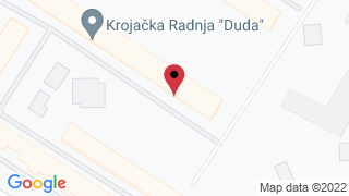 Homeopatska ordinacija Goran Lukačević