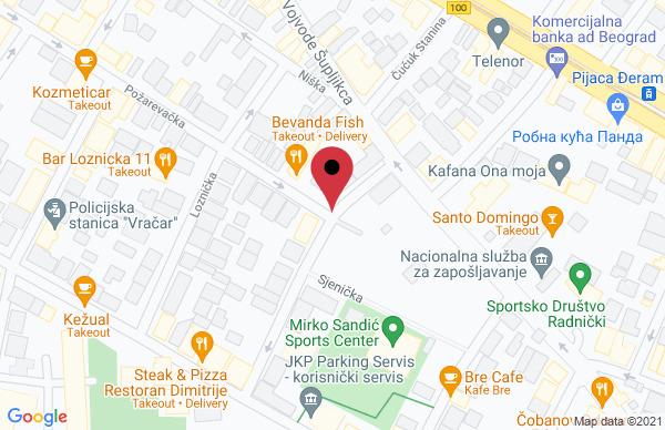 Edukativni centar SIDARTA