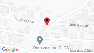Auto stakla Gale