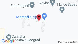 Bojanović - Popravka i prodaja suncobrana