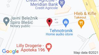 DIGITAL CIRCLE izrada sajtova i digitalni marketing