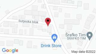 TIŠLER STOLARIJA