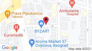 Estetska dermatologija Dr Bojić