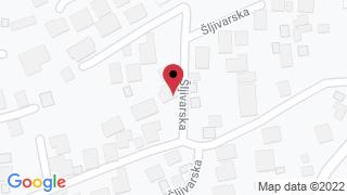 Kuća šmirgle - Tešić 2MRD
