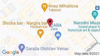 Avionske karte Viza Air Travel