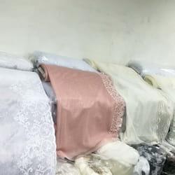 Veleprodaja zavesa i garnisni
