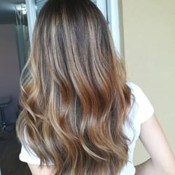 Ombre 2