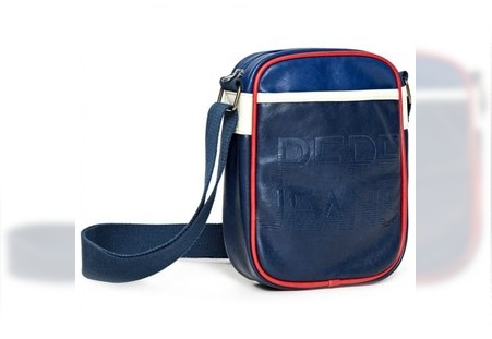 Pepe Jeans Oltra Game torba