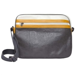 Pepe Jeans Roller Game torba
