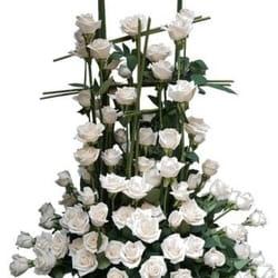 101 ruža u korpi - čestitajte godišnjicu !