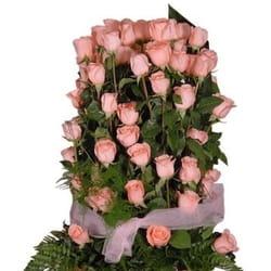 101 ruža u korpi - Magija zavođenja