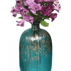 8. mart - Dan žena - izmamite osmeh buketom u vazi