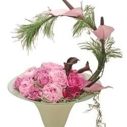 8.mart - Dan žena - Počast ženi