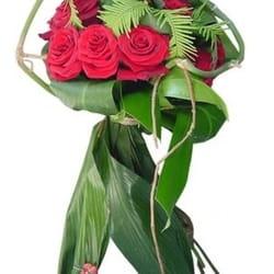 8.mart - Dan žena - S'ljubavlju