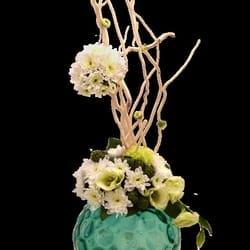 Cveće za venčanja - Poželite najlepše želje mladencima