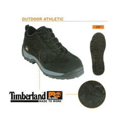 Patike OUTDOOR ATHLETIC - 6201019