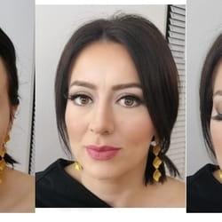 Profesionalna šminka