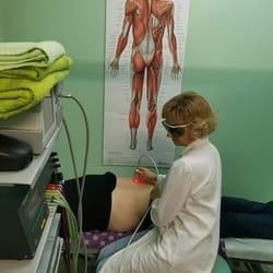 HILT terapija -  terapija laserom visokog inteziteta