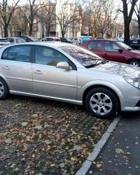 OTKUP AUTOMOBILA OPEL VEKTA C NOVI SAD