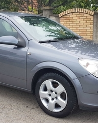 Otkup polovnih Opel automobila novi sad