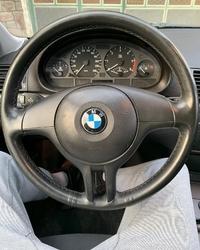 OTKUP BMW AUTOMOBILA  NOVI SAD