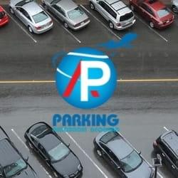 Najjeftiniji parking na aerodromu Nikola Tesla Beograd