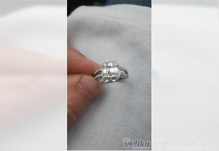 Otkup dijamanata, besplatna procena Beograd