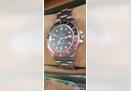 Vrsim Otkup Rolex GMT II Coke 16710