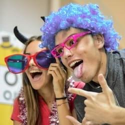 Photobooth - zabava na svim događajima