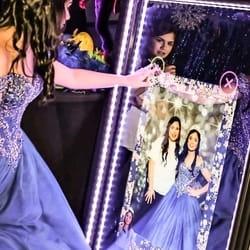 Photobooth za vaše venčanje
