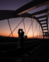 Fotografisanje svadbi Novi Sad
