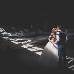 Fotografisanje i snimanje svadbi