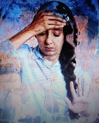Šta je stres i kako se nositi sa njim...