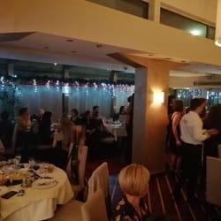 Najbolji restoran u Beogradu za rodjendane, krstenja i proslave!
