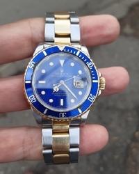 Rolex Submariner 16610 kupujem Beograd