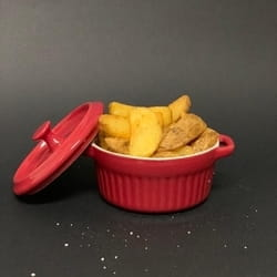 Pekarski krompir 150g