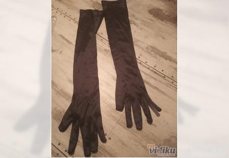 Kostimi za decu i odrasle ... čokeri, perike, satenske rukavice i ....