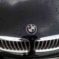KUPUJEM BMW AUTOMOBILE NOVI SAD