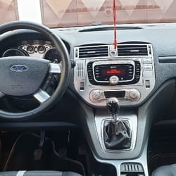 Kupujem Ford vozila novi sad