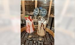 Choco coco kafa