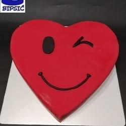 Torta srce