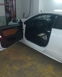 Popravka auto stakala Smederevski put