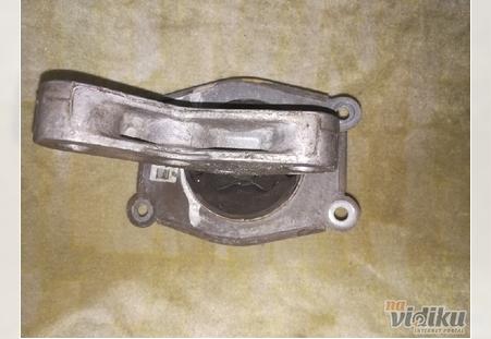 Levi nosac motora/menjaca Opel Astra H 1.9cdti
