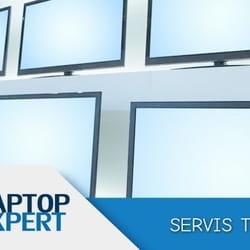 TV servis