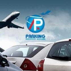 AeroPark najbolji aerodrom parking