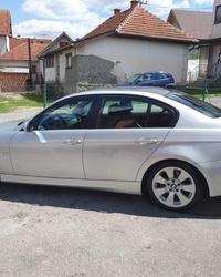 OTKUP BMW POLOVNI AUTOMOBILA NOVI SAD