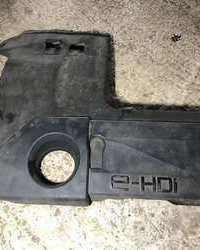 Poklopac motora za Pezo Peugeot 508 1.6 e-HDI