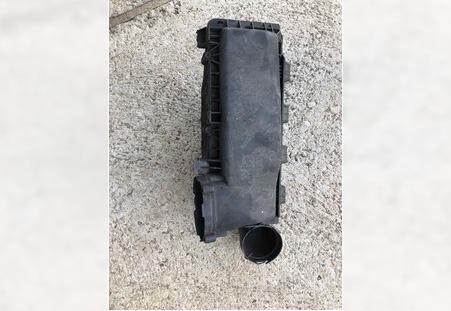 Kuciste filtera vazduha za 1.6 HDI za Pezo Peugeot 307