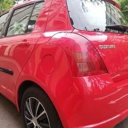 Otkup Suzuki automobila novi sad