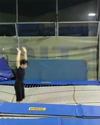 Gimnastika Pobednik